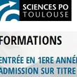 Science Po Toulouse